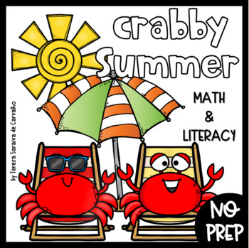 SUMMER REVIEW PACKET- NO PREP