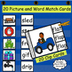 PHONICS  CENTERS  FOR   CVCC/CCVC  WORDS CRACK THE CODE