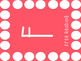 CRAFT Reading Stations Posters Pink