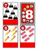 CRAZY 8'S ARTICULATION CARD GAME for /S/ - Speech Therapy
