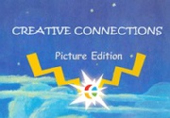 CREATIVE CONNECTIONS Game - Picture edition