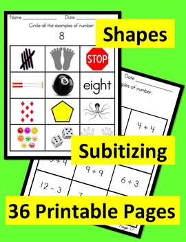 CRITICAL THINKING PRIMARY MATH WORKSHEETS