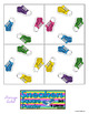 CRITICAL THINKING PUZZLES: H.O.T.S. Activities, Sneakers Theme, G.A.T.E.