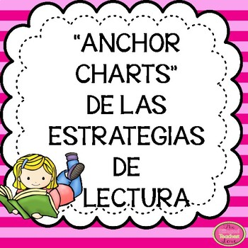 CRITICAL THINKING SKILLS POSTERS IN SPANISH