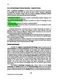 CROSS BATTERY ASSESSMENT XBA REPORT TEMPLATE EDITABLE