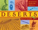 Deserts: an Activity Guide
