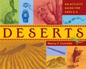 Deserts: an Activity Guide