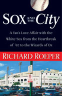 Sox and the City
