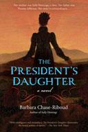 The President's Daughter: A Novel
