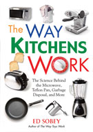 The Way Kitchens Work