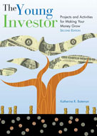 The Young Investor (Second Edition)