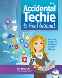 Accidental Techie to the Rescue! [Single User License]