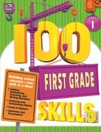 100 First Grade Skills