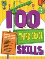 100 Third Grade Skills