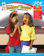 Act It Out Readers' Theater