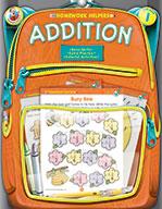 Addition, Grade 1
