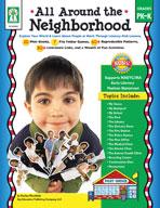 All Around the Neighborhood