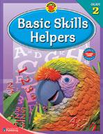 Basic Skills Helpers