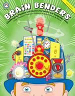 Brain Benders, Grades 6-8