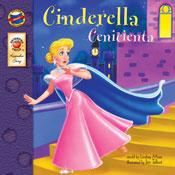 Cinderella (English)/Spanish)