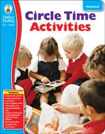 Circle Time Activities