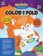Color & Fold