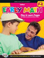 Early Math
