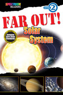 Far Out! Solar System