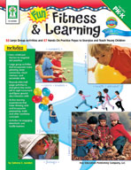 Fun, Fitness, and Learning