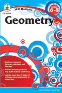 Geometry, Grades 6 - 8