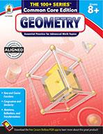 Geometry , Grades 7 - 9 (ebook)