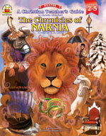 Guide to Chronicles of Narnia