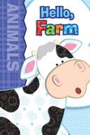 Hello, Farm