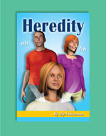 Heredity by Mark Twain Media
