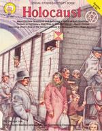 Holocaust by Mark Twain Media