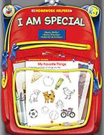 I Am Special, Grades Pk - 1
