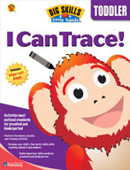 I Can Trace