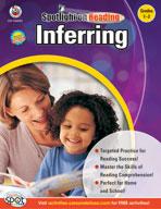 Inferring: Grades 1-2