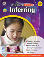 Inferring: Grades 5-6