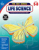 Life Science, Grades 5-8