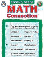 Math Connection, Grade 2