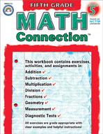 Math Connection, Grade 5