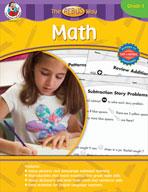 Math Grade 1