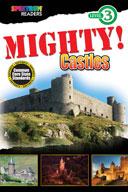 Mighty! Castles