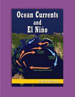 Ocean Currents and El Nino by Mark Twain Media