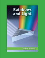 Rainbows and Light by Mark Twain Media