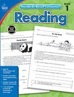 Reading, Grade 1
