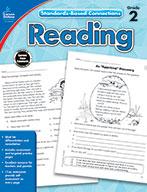 Reading, Grade 2