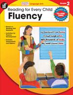 Reading for Every Child: Fluency, Grade 2