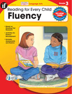 Reading for Every Child: Fluency, Grade 3